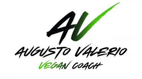 Augusto Valerio