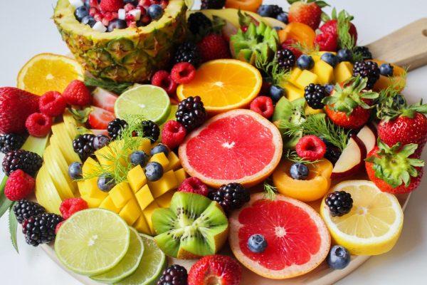 Le combinazioni alimentari