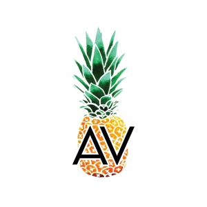 AV_ augusto valerio monogramma